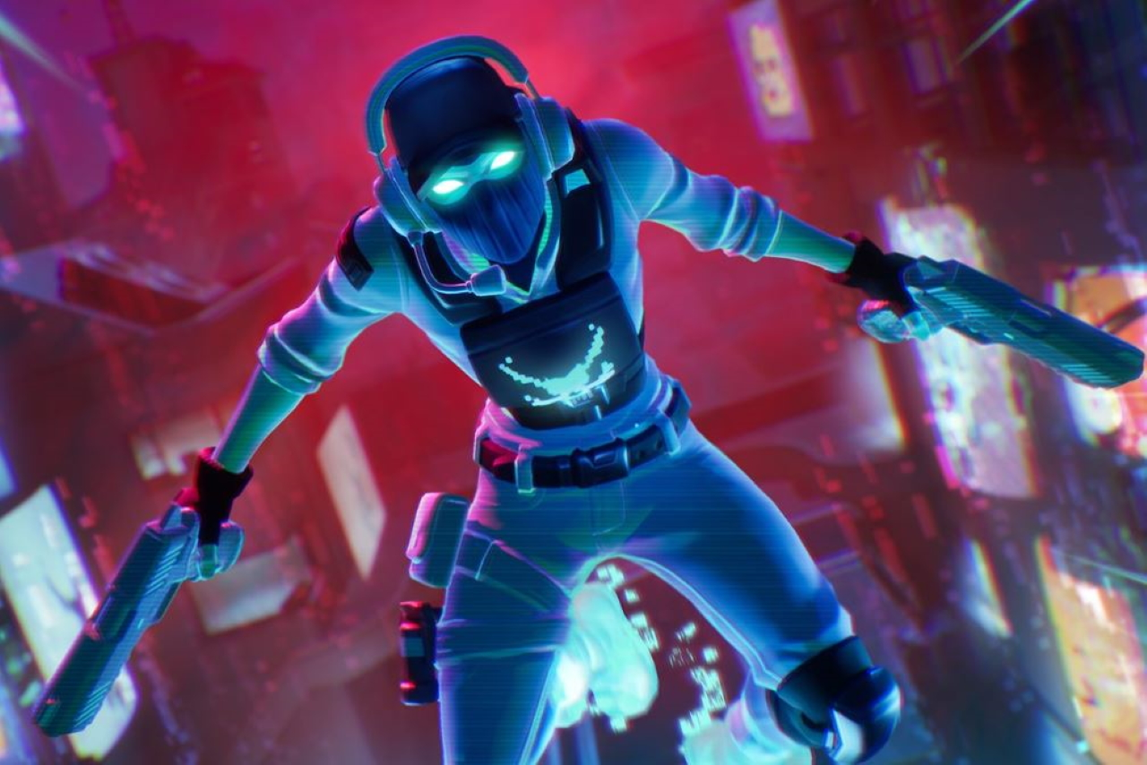 Fortnite-Season-10-guide-Release-date-map-changes-theme-and-rewards