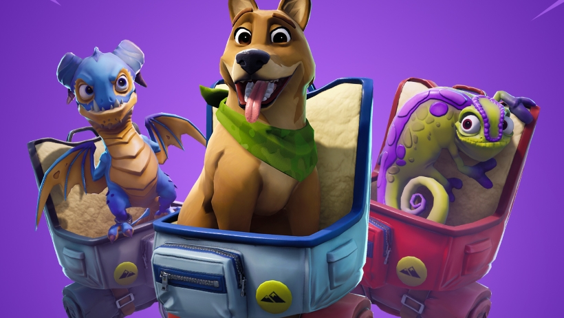 Fortnite-Season-6-Patch-Notes-detail-new-Battle-Pass-map-pets-and-Battle-Stones