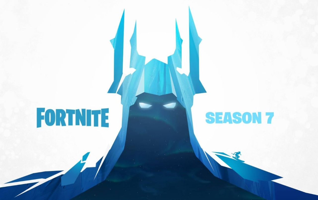 Fortnite-Season-7-guide-Skins-Challenges-Map-and-Battle-Pass