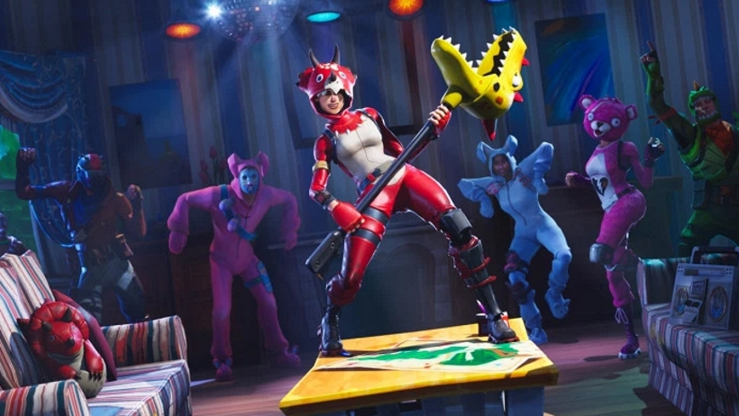 Fortnite-Season-8-release-date-and-start-time