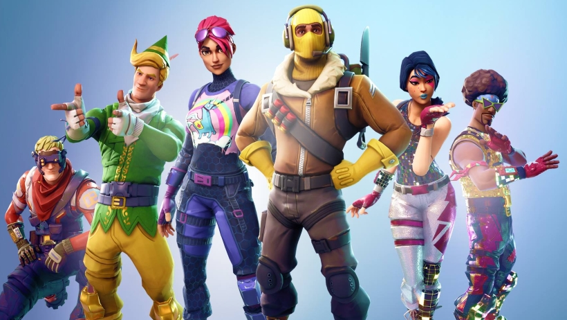 Fortnite-Servers-Offline-When-are-they-back-up