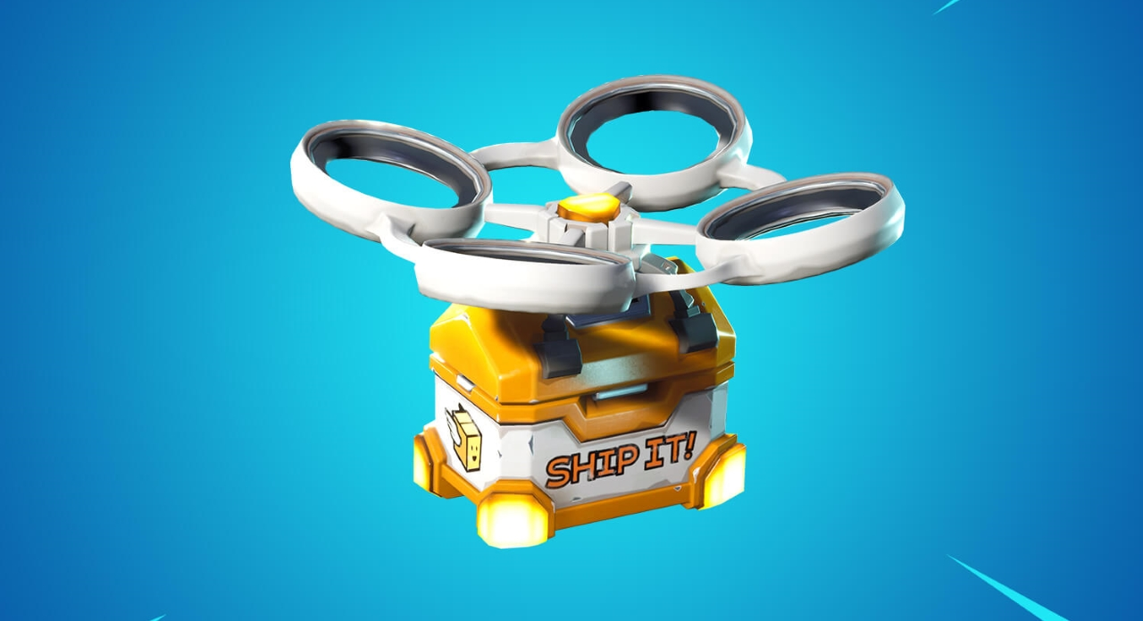 Fortnites-latest-patch-adds-Hot-Spots-to-the-map