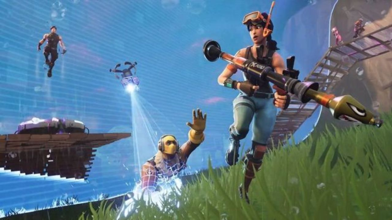 Fortnite-Steady-Storm-LTM-guide