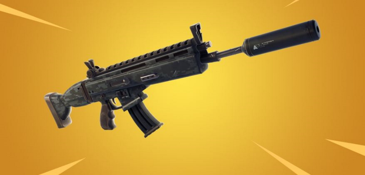Fortnite-Suppressed-Assault-Rifle-guide