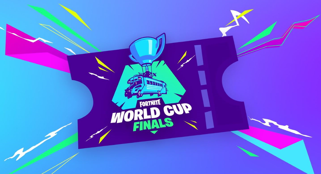 Fortnites-World-Cup-Finals-kick-off-tomorrow-heres-how-to-watch-all-the-action