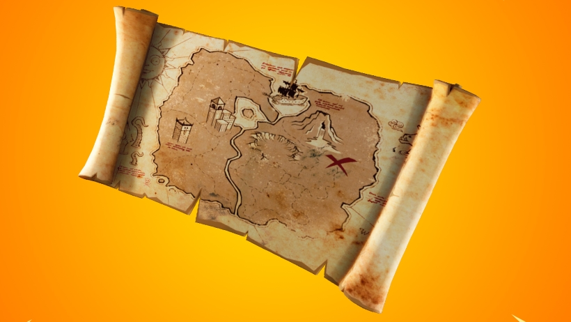 Fortnite-Treasure-Map-Guide-How-to-get-a-Treasure-Map-and-find-the-treasure