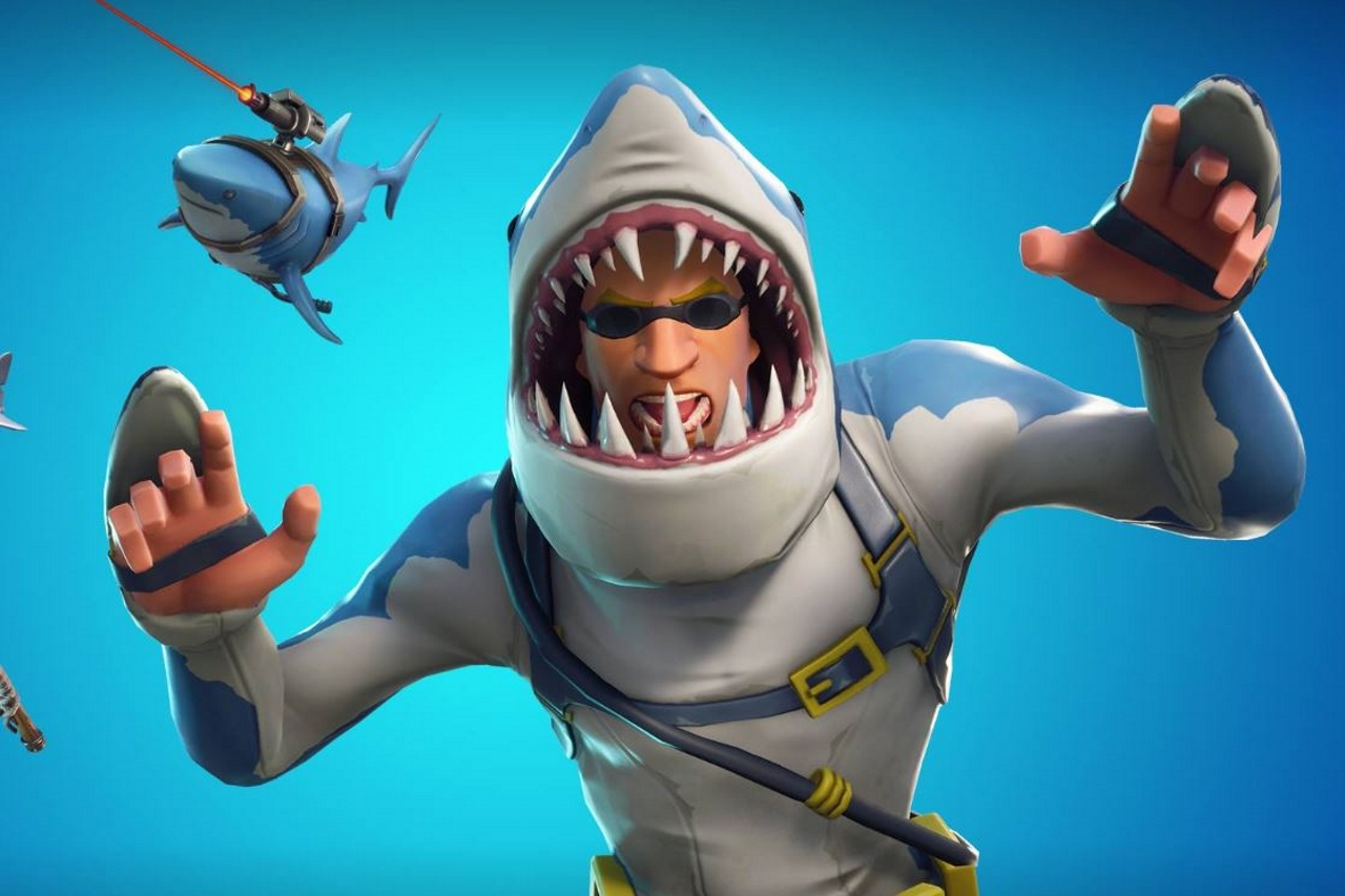 Fortnite-Trophy-Fish-locations-guide-where-to-find-all-trophy-fish