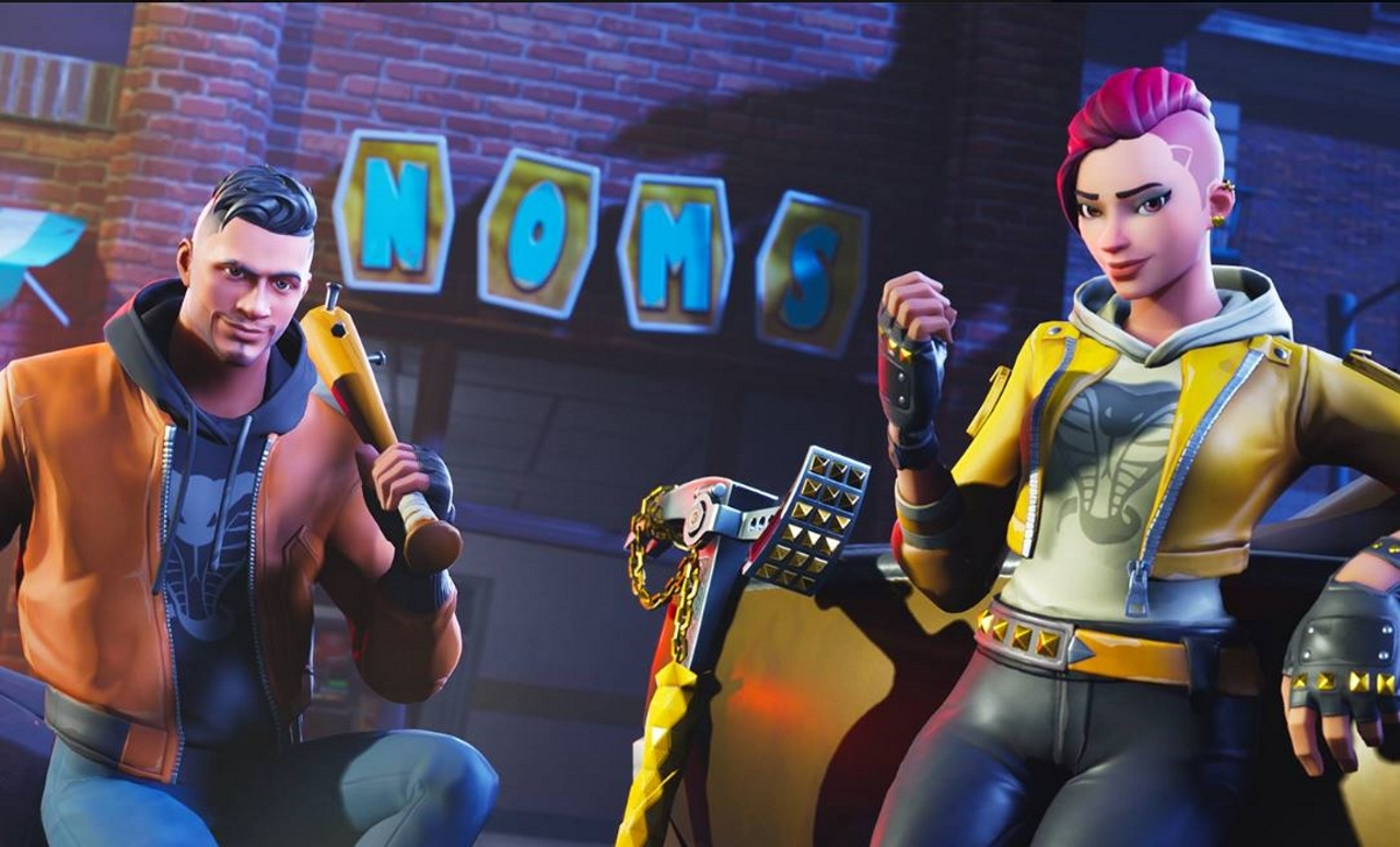 Fortnite-Week-5-Challenges-guide-Season-5