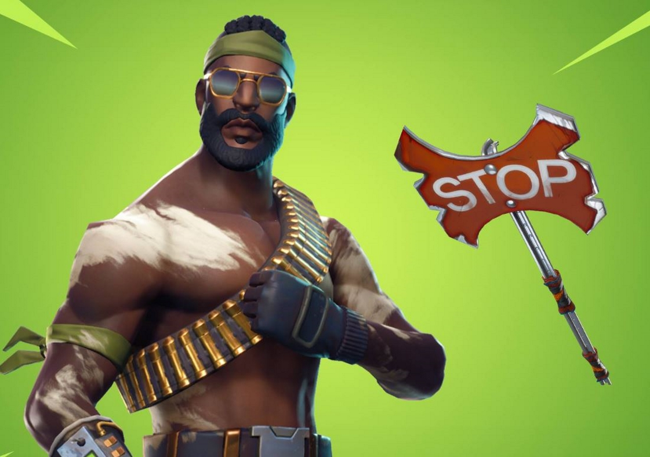 Fortnite-What-is-in-the-Item-Shop-today-29th-August-2018