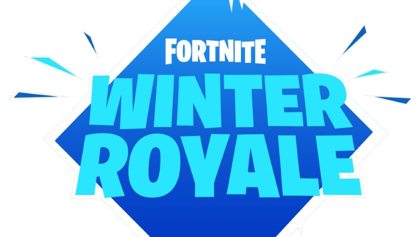 The-Fortnite-Winter-Royale-NA-Finals-kick-off-at-500pm-PST-today