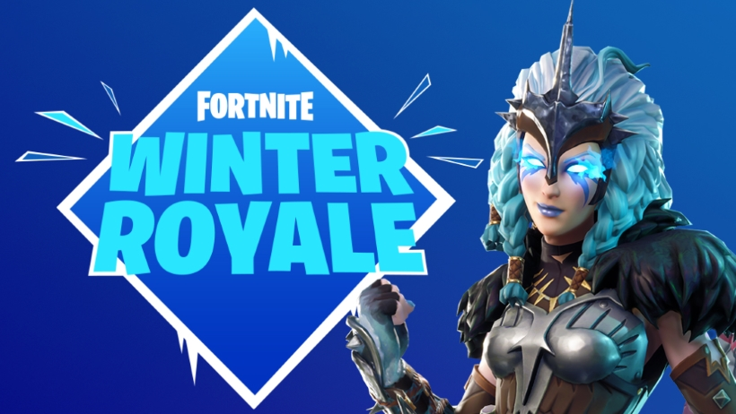 Fortnite-Winter-Royale-announced-by-Epic-Games