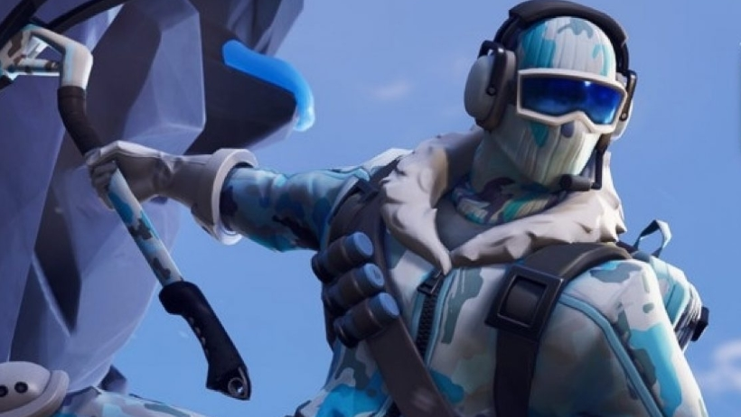 Fortnite-Winter-Royale-Qualifiers-format-and-schedule-details-confirmed