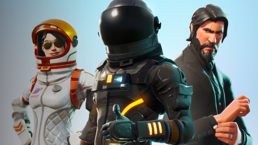 Top-scorers-from-the-Fortnite-Winter-Royale-Qualifiers-confirmed