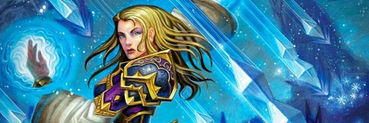 Hearthstone-deck-guide-Freeze-Mage-September-2015-Hearthstone