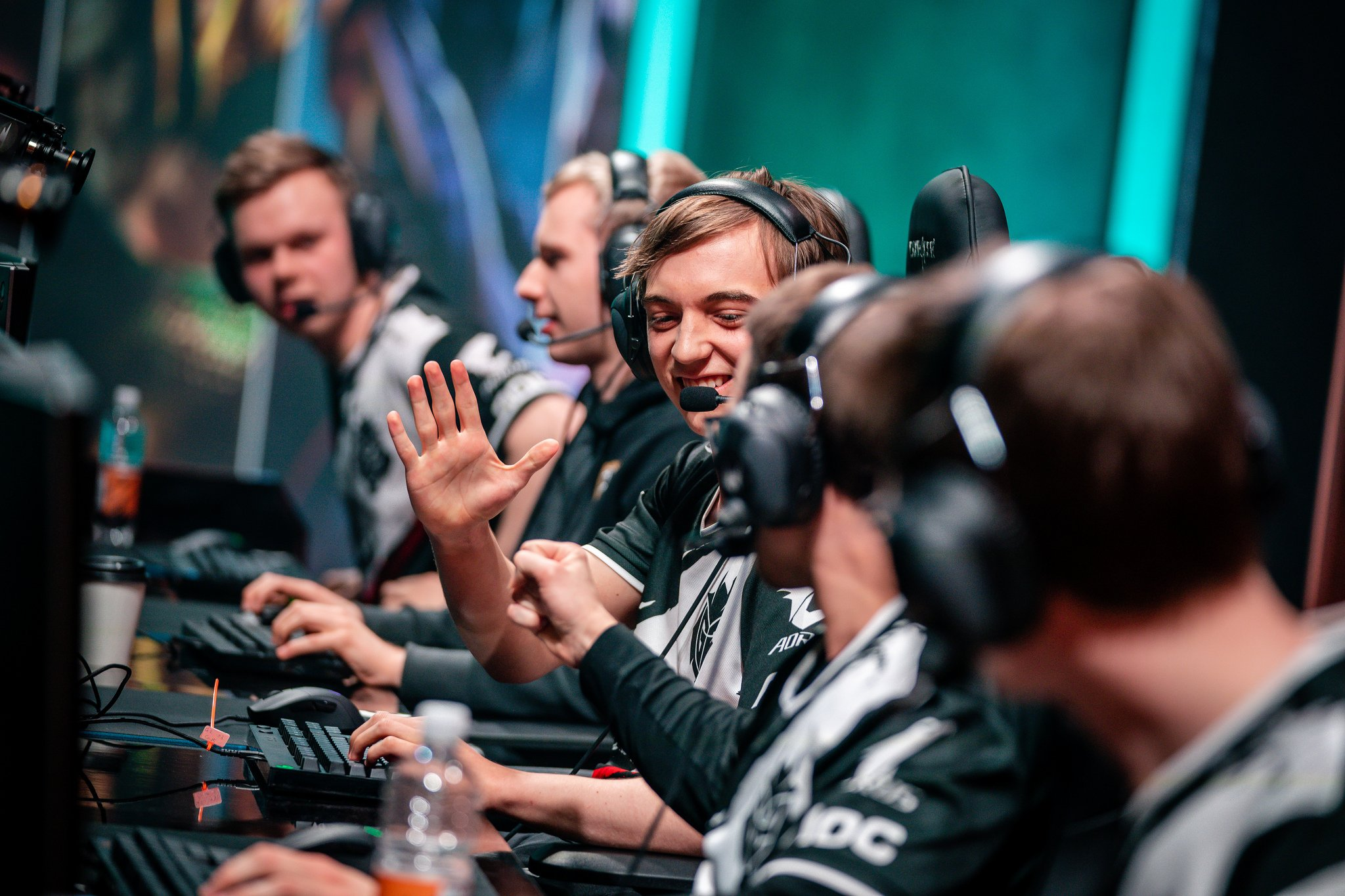 G2-and-Misfits-prevail-in-first-week-of-League-of-Legends-LEC-2019