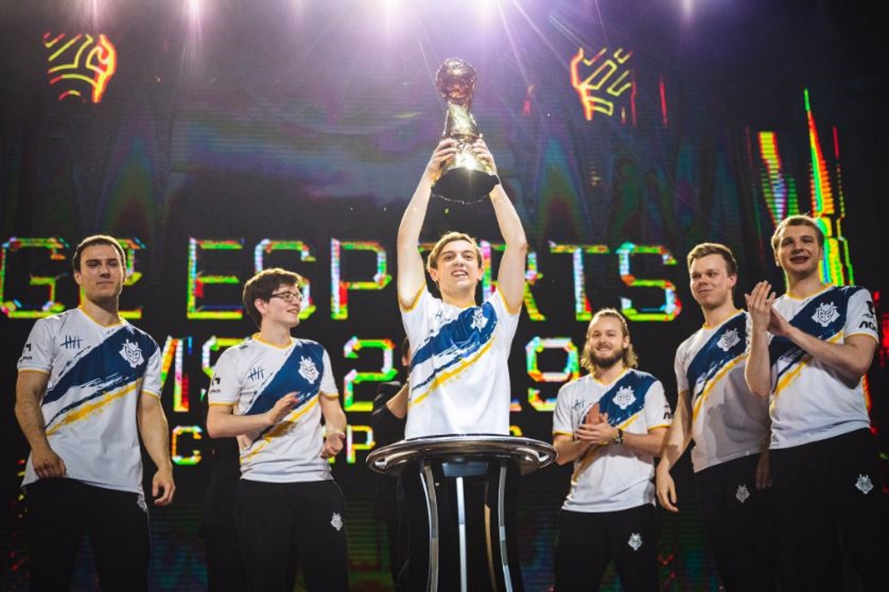 G2-Esports-dominate-Team-Liquid-to-claim-MSI-2019-crown