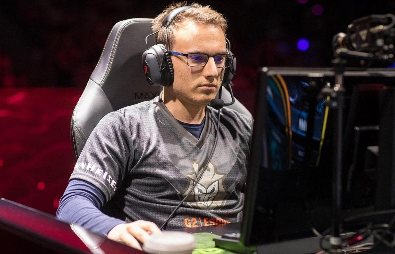 G2-Perkz-believes-Riot-Games-should-remove-League-of-Legends-Rift-Rivals-event