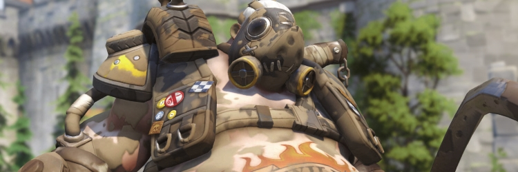 Game-Browser-goes-live-Overwatch