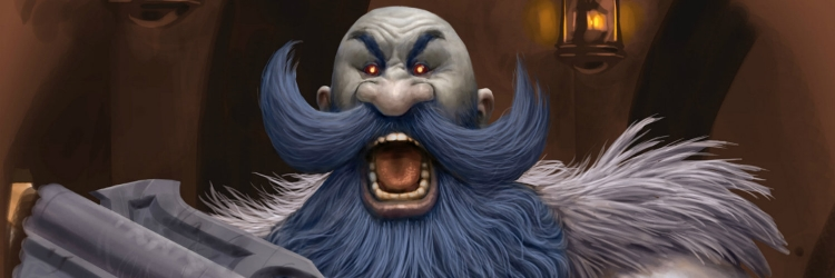 How-to-beat-a-Grim-Patron-Warrior-Hearthstone