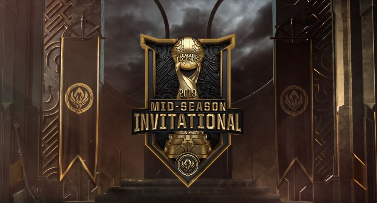 Groups-for-League-of-Legends-MSI-2019-Play-In-Stage-finalised