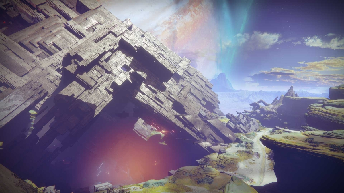 Destiny-2-Grove-of-Ulan-Tan-location-and-guide-Lost-Sector