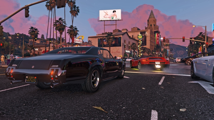 GTA-5-Cheats-PS4-Xbox-One-PC-PS3-Xbox-360