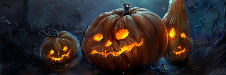 Halloween-start-times-leaked-Overwatch