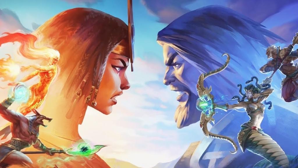 Hand-of-the-Gods-Top-Greek-Zeus-decks-Best-deck-lists-for-Ranked-play