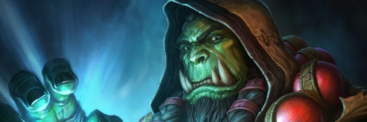 Hearthstone-HCT-Americas-Summer-Championship-2016-Rooftrellens-deck-lists-Hearthstone