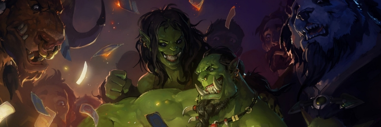 Hearthstone-patch-2.2.0.7835-live-now-Hearthstone