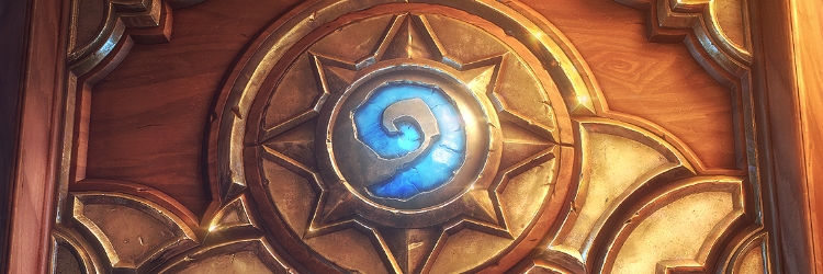 Blizzard-is-developing-a-real-life-Hearthstone-box-Hearthstone