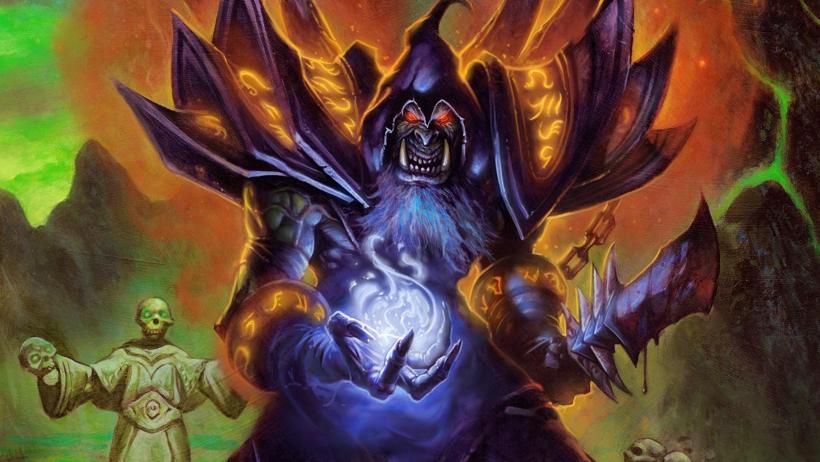 Beginner-Warlock-deck-list-guide-2017-Hearthstone