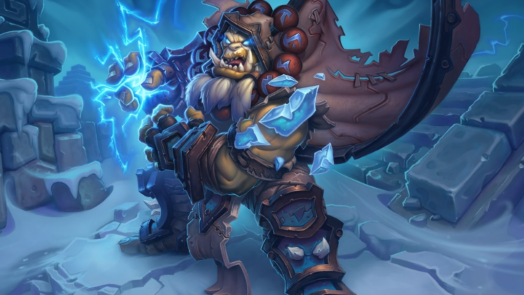 Hearthstone-Best-Death-Knight-cards-and-decks-to-craft-for-all-classes
