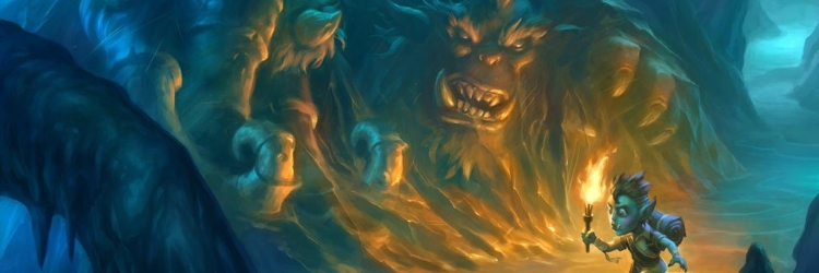 Quest-Rogue-deck-list-guide-The-Caverns-Below-Hearthstone