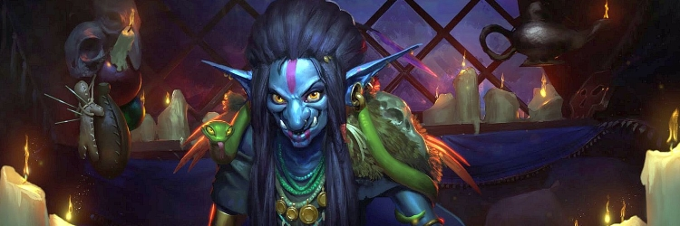 Deck-Tier-List-Standard-August-2016-Hearthstone