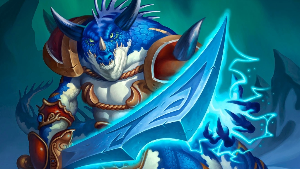 Dragon-Priest-deck-list-guide-December-2017-Hearthstone