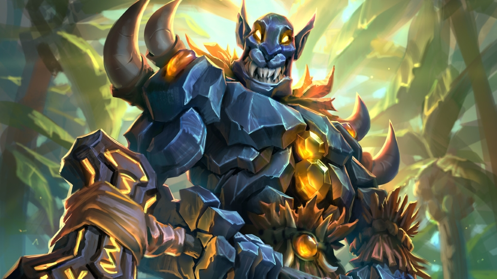 Elemental-Paladin-deck-list-guide-August-2017-Hearthstone