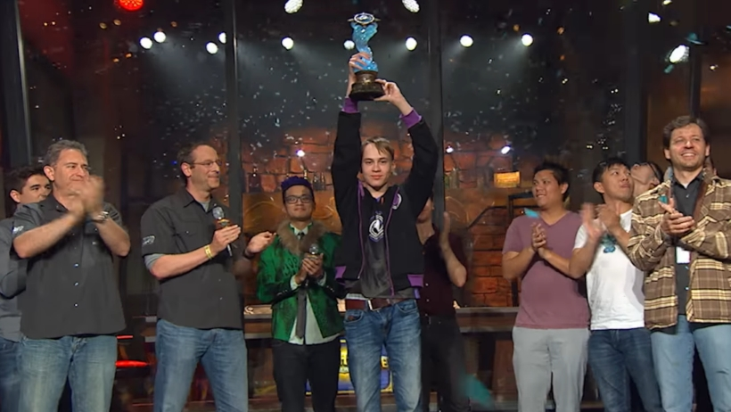 Hearthstones-2019-esports-changes-include-a-4000000-prize-pool