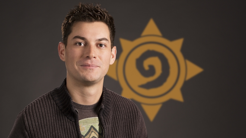 Final-Hearthstone-Rastakhans-Rumble-card-reveal-stream-details-confirmed