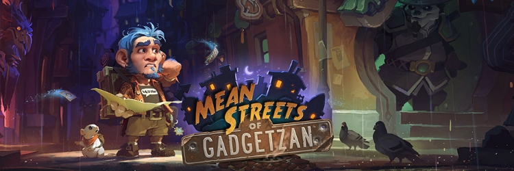 Mean-Streets-of-Gadgetzan-cards-Mage-Hearthstone