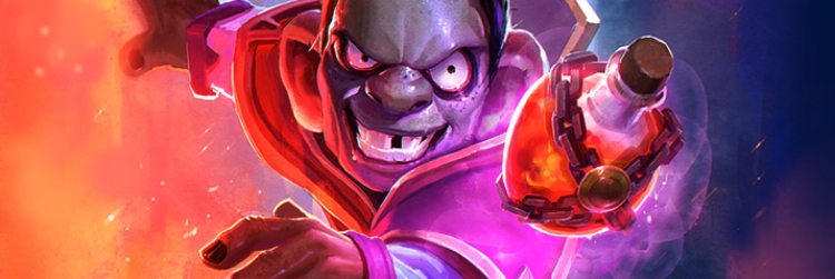 Mean-Streets-of-Gadgetzan-cards-Priest-Hearthstone