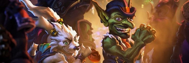 Mean-Streets-of-Gadgetzan-release-date-and-trailer-Hearthstone
