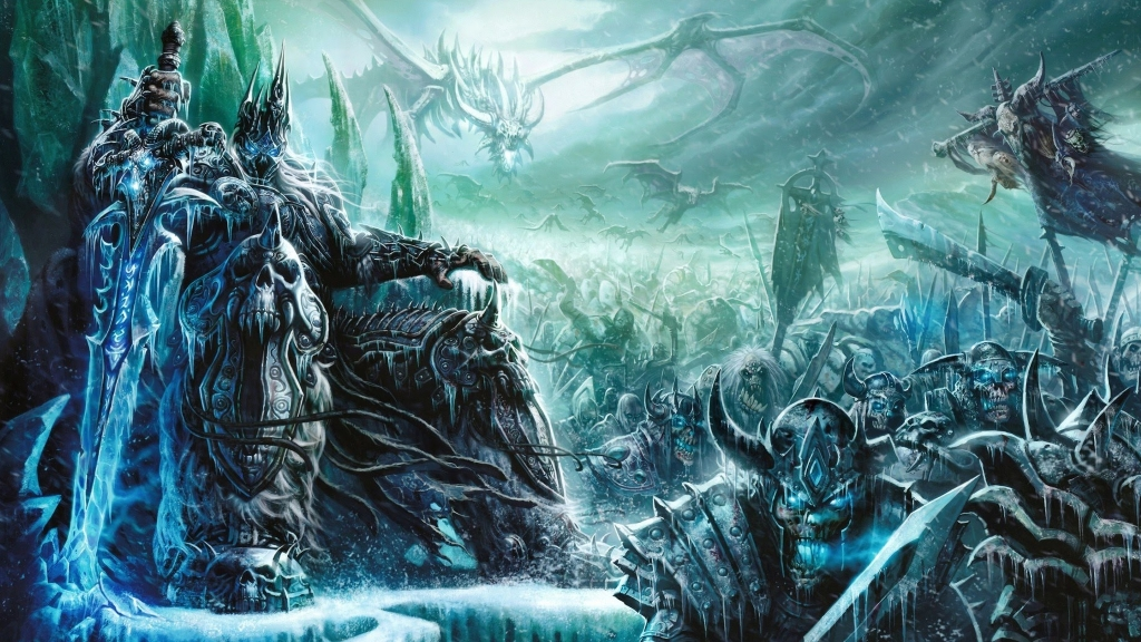 Icecrown-Citadel-Mission-guide-Hearthstone