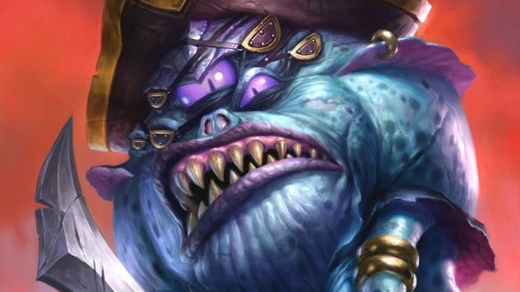Balance-changes-and-a-new-event-teased-for-Hearthstone-in-February