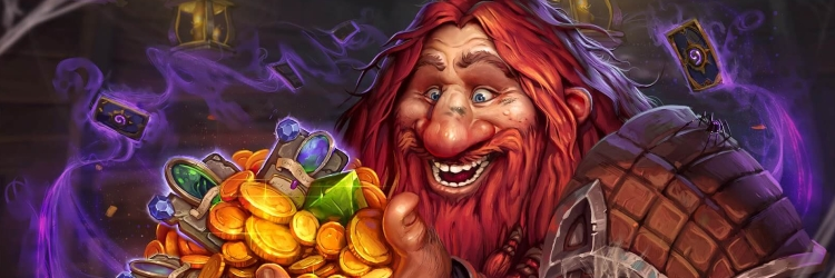 New-Daily-Quests-added-with-latest-patch-Hearthstone