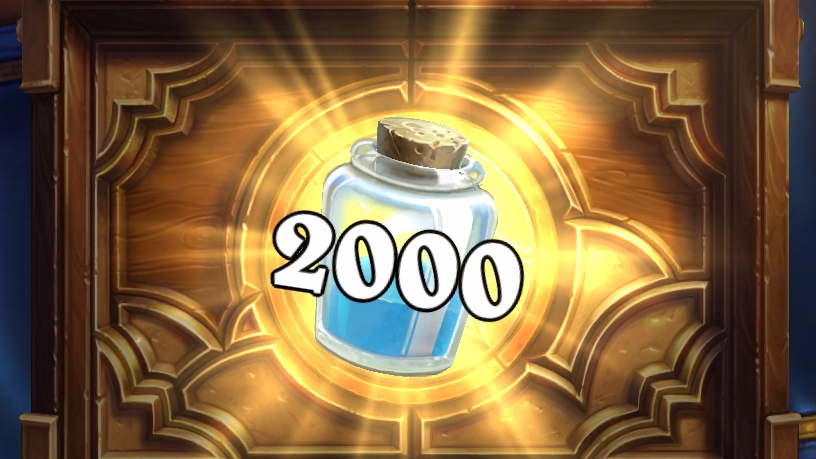 Compensation-for-Patch-8.4-bug-goes-live-Hearthstone