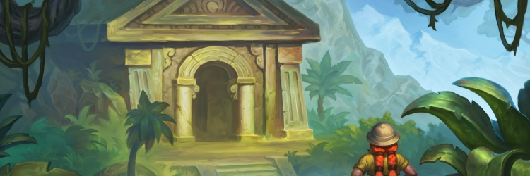 Quest-Priest-deck-list-guide-Awaken-the-Makers-Hearthstone