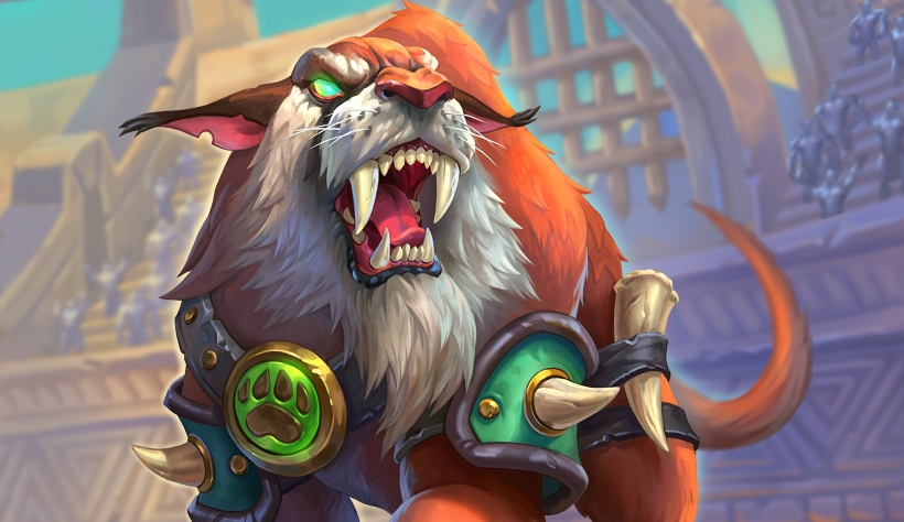 Hearthstone-Rastakhans-Rumble-release-time-US-UK-Europe-PT-GMT-CET