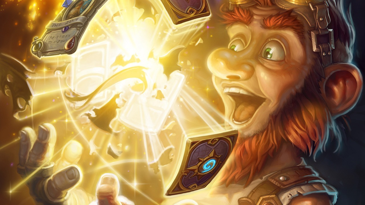 The-week-in-review-5th-9th-June-2017-Hearthstone