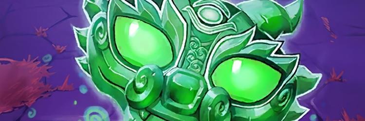 Top-Jade-decks-Hearthstone